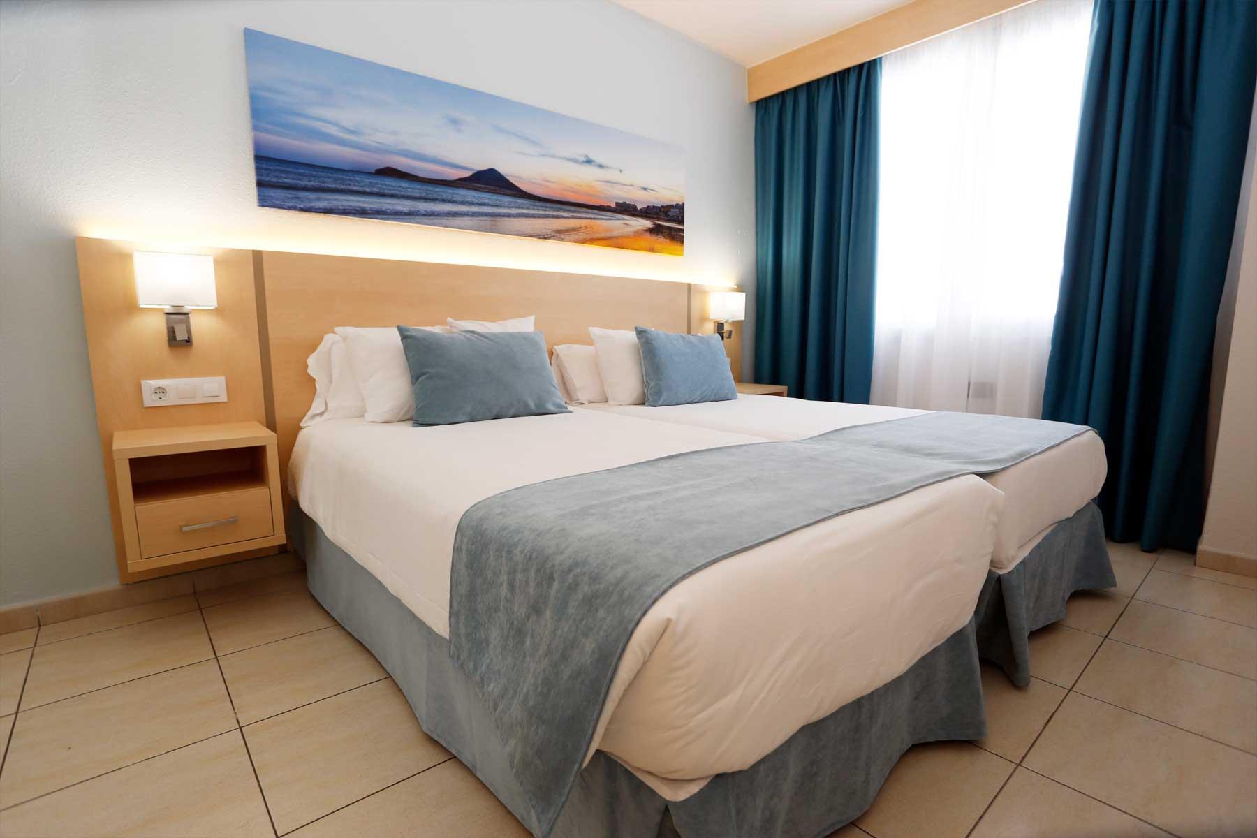 Fotos hotel andorra tenerife web oficial - Arona web camera ...