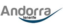 Hotel Andorra Tenerife